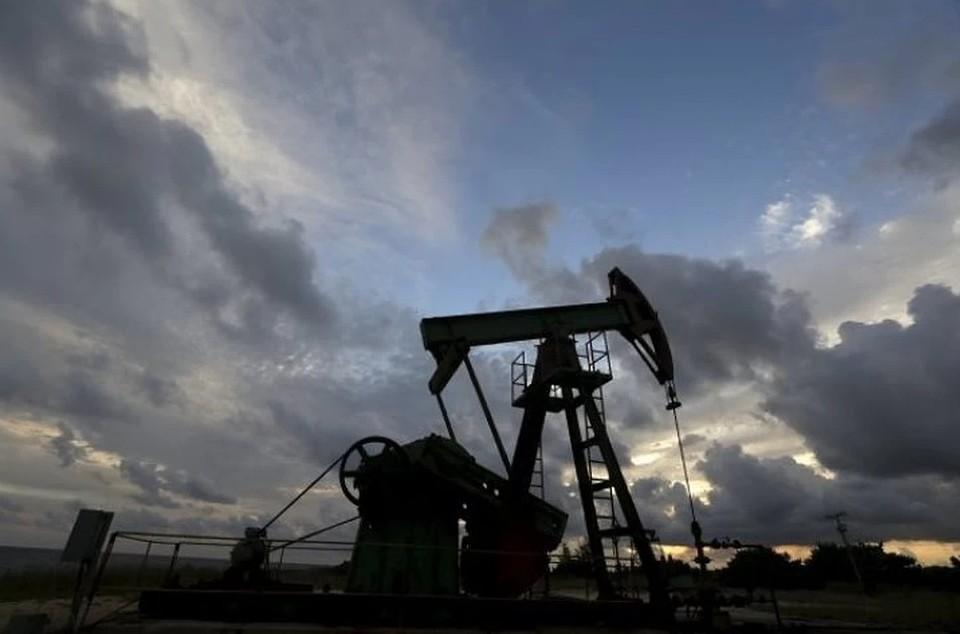Сокращение добычи необходимо на фоне снижения спроса на нефть