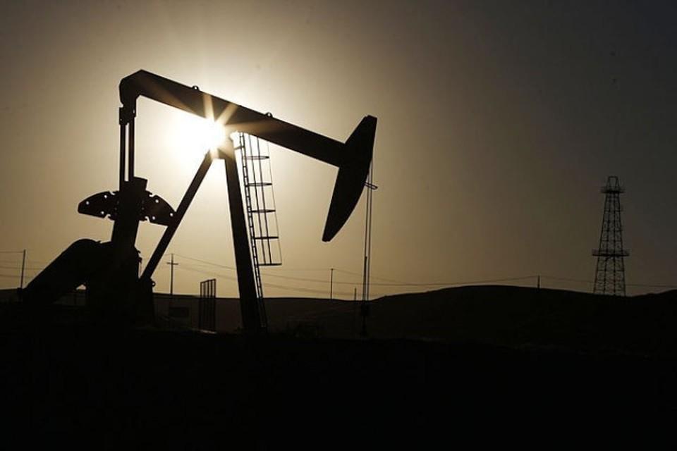 Нефтяные котировки растут на фоне завершения переговоров стран ОПЕК+