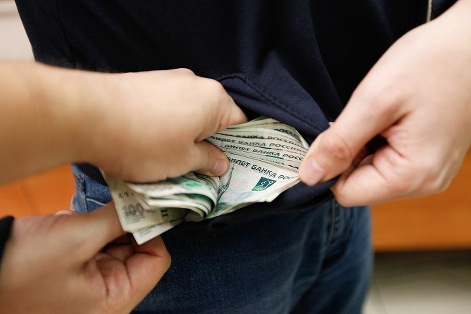 деньги под залог недвижимости ижевска