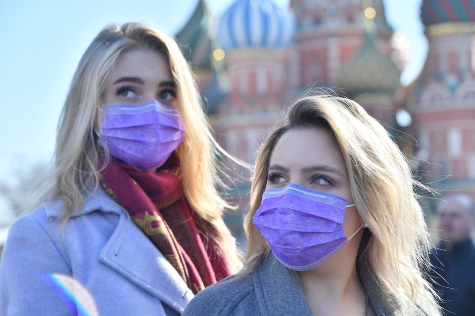 """Российский фестиваль """"Кинотавр"""" в Сочи может пройти в этом году осенью"""