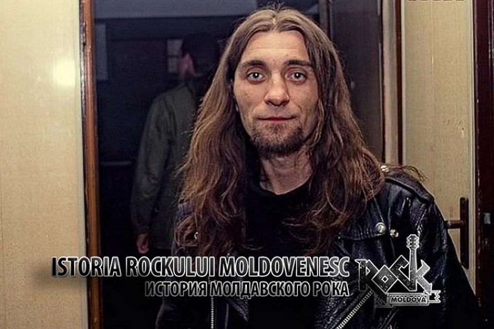 Вдова легендарного молдавского музыканта: Мой муж не покончил с собой из-за самоизоляции в коронавирус, это было убийство!