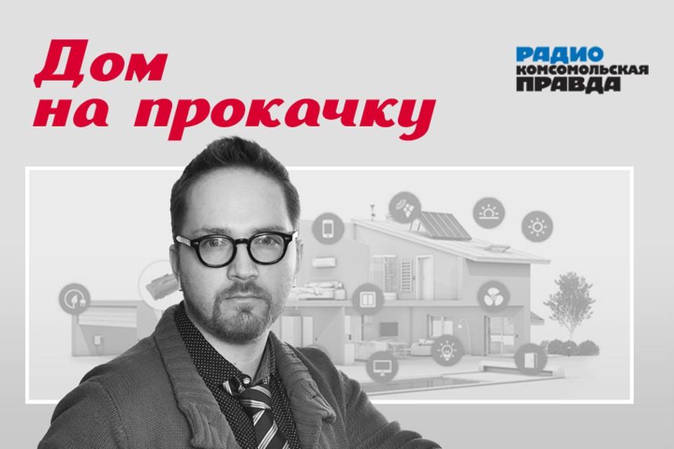 Александр Тагиров рассказывает об основных голосовых помощниках, их возможностях, плюсах и минусах.