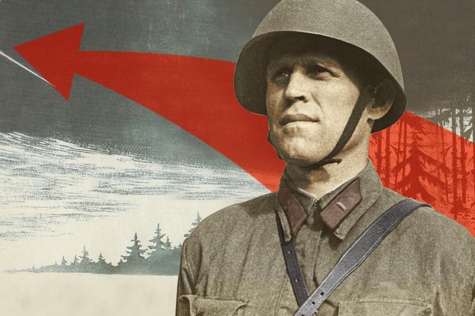 Библионочь в Иркутске 2020 будет посвящена героям Великой Отечественной войны и труженикам тыла. Фото: предоставлено библиотекой.