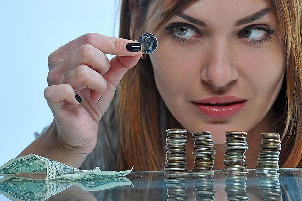 Максимальное пособие по безработице смогут получить более 3,2 млн россиян