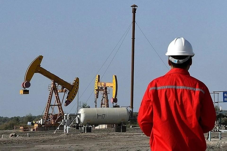 Эксперт объяснил, когда цены на нефть начнут восстанавливаться