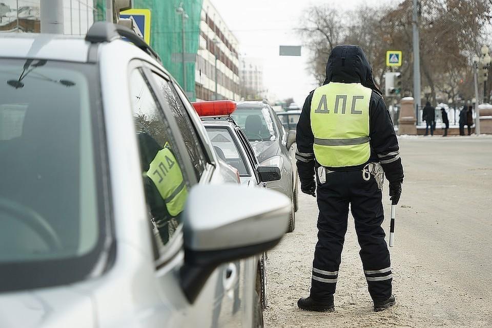 Более 3,9 млн автомобилистов в Москве уже оформили цифровой пропуск