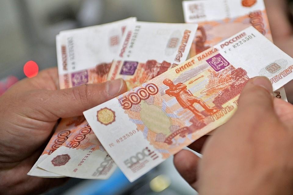 Россия заинтересована в том, чтобы Молдова процветала.