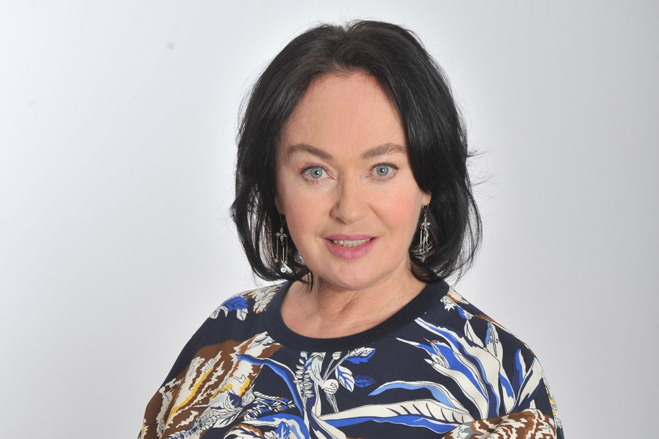 Лариса Гузеева известна своими резкими заявлениями и нравоучениями в адрес россиян.