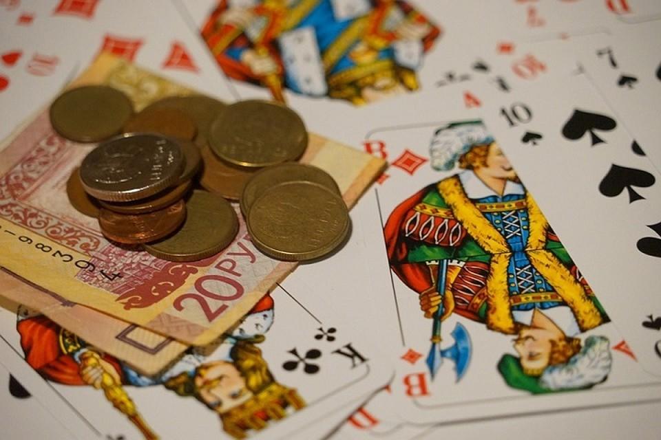 Ставка по-крупному: в Югре кассир банка промотала в онлайн-казино 60 миллионов вверенных ей рублей