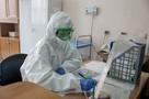 Коронавирус в Магнитогорске, последние новости на 30 апреля 2020 года: в городе вспыхнул крупный очаг COVID-19, рекордное количество зараженных