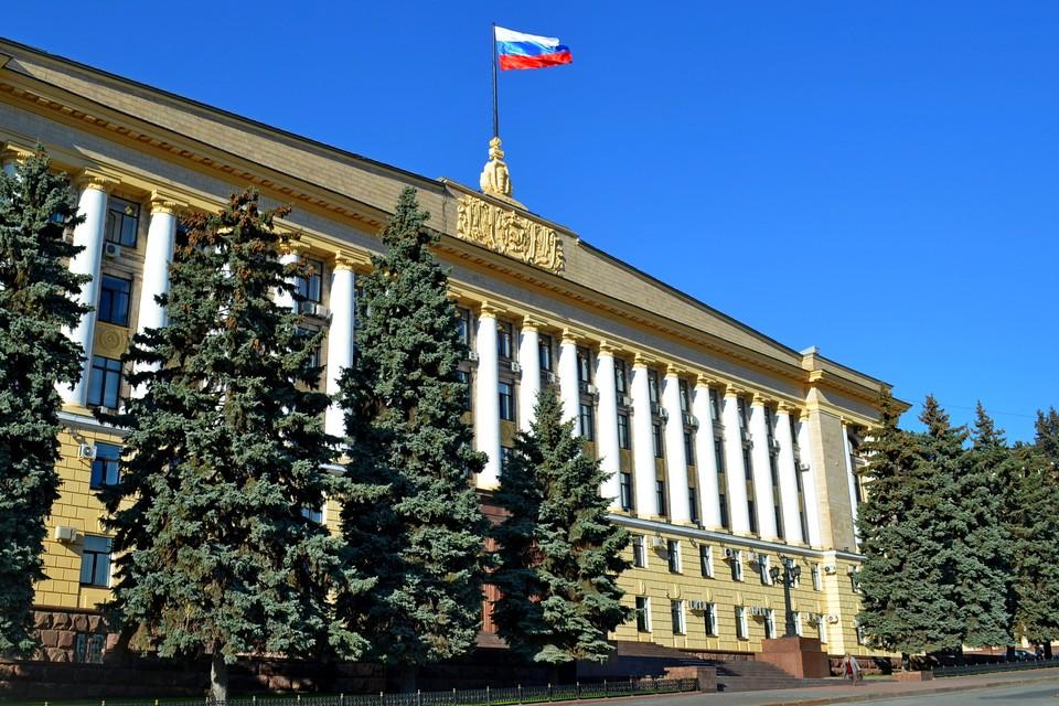 В Липецкой области разразился скандал из-за аудиозаписи