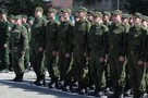 Коронавирус в Бурятии, последние новости на 8 мая 2020: призывников проверят за три дня до отправки на сборный пункт