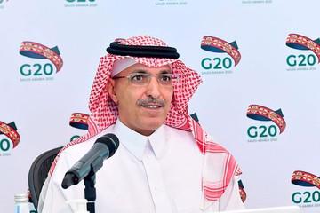 Саудовская Аравия повышает налоги в три раза: в бюджете почти не осталось денег из-за коронавируса