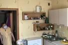 В Санкт-Петербурге волонтеры бесплатно делают ремонт в квартирах одиноких пенсионеров