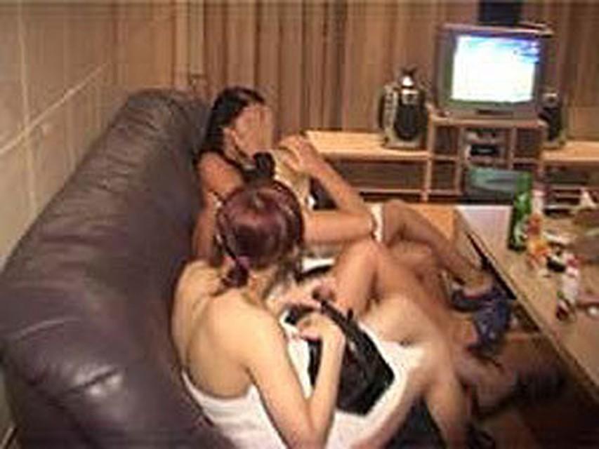 куда жаловаться на притон с проститутками