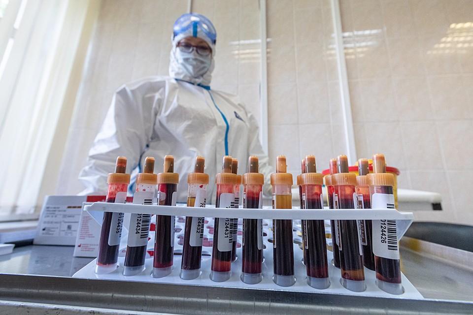 Получив расчетные листы, многие российские медики были крайне озадачены