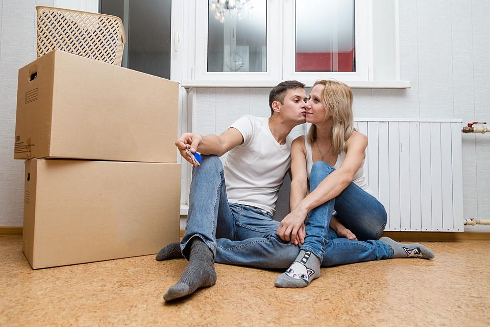 Скорее всего, кризис на рынке недвижимости затянется на 2020-2023 годы