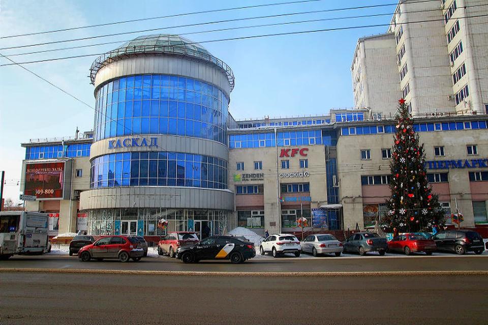 Омские бизнесмены недовольны избирательностью властей.