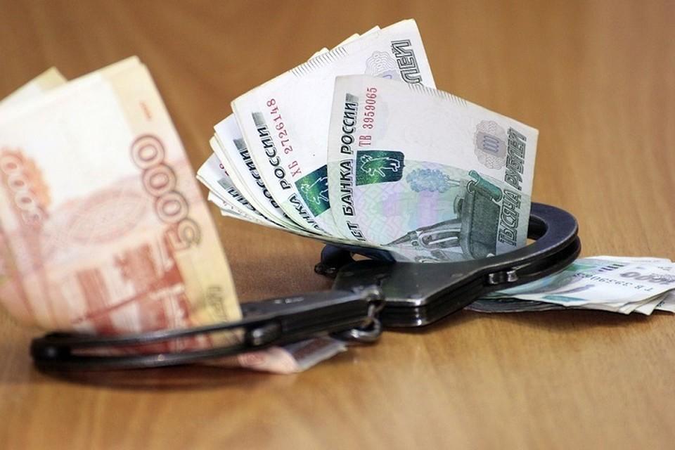 На Ямале заместителя гендиректора обвиняют в крупном коммерческом подкупе Фото: pixabay.com