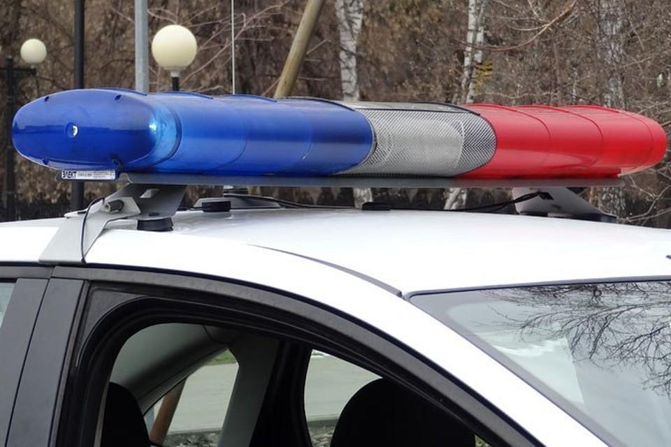 Грубияна из Муравленко, оскорбившего полицейского, наказали обязательными работами