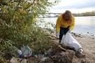 Экологический ликбез в Самаре: почему планета нуждается в профессиональной защите?