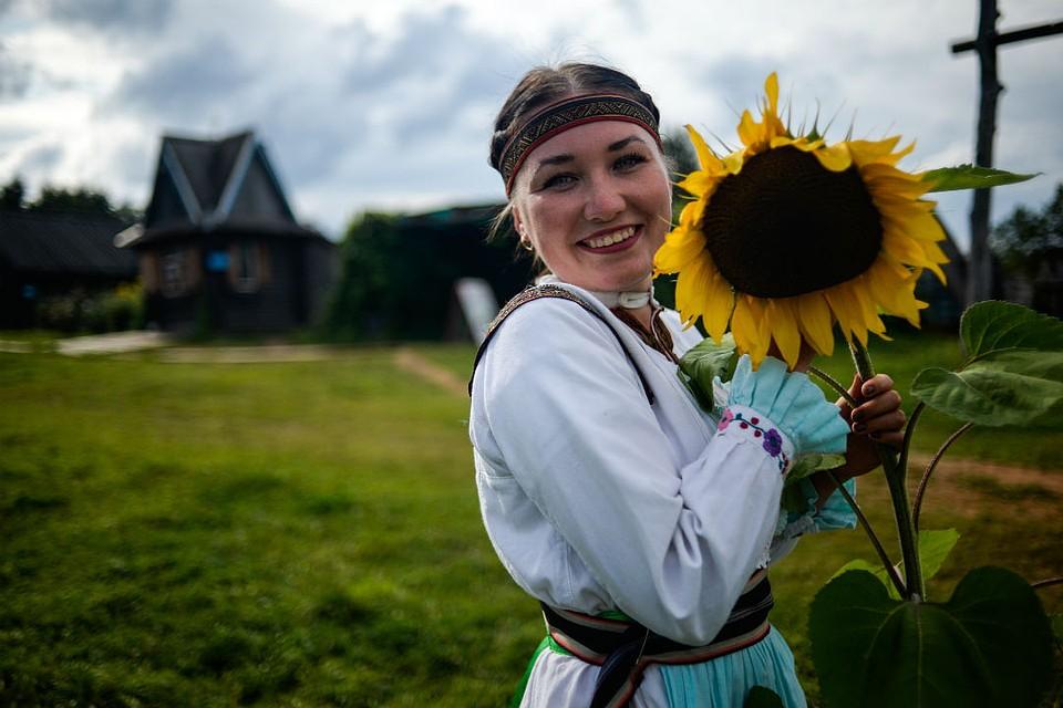 Вместо Таиланда - деревня Зады: сельскому туризму в Иркутской области летом пророчат бум