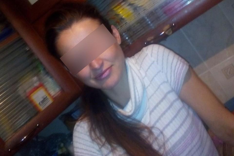 Детский омбудсмен Санкт-Петербурга рассказала о судьбе пятерых малышей, мать которых забил до смерти гражданский муж. Фото: СОЦСЕТИ