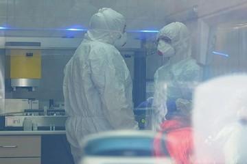 """В Чувашии скончался 10 пациент, у которого выявили """"коронавирусную инфекцию"""""""