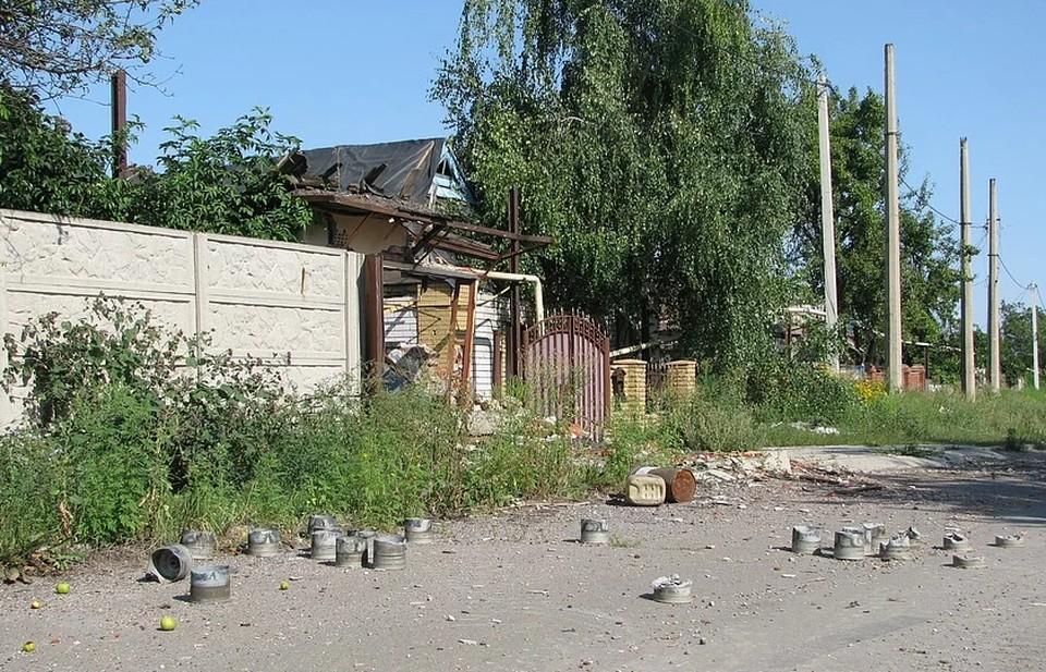 Контактная группа по урегулированию конфликта в Донбассе проведет встречу с 26 по 27 мая