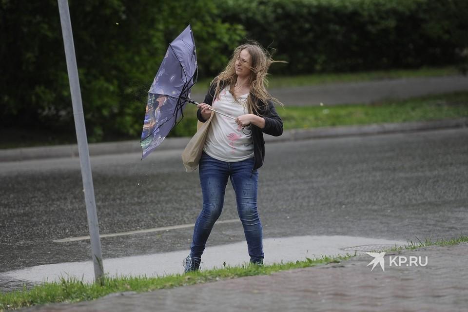 Днем 25 мая и ночью 26 мая местами в Свердловской, Курганской областях и Пермском крае, днем 25 мая местами в Челябинской области ожидаются грозы, крупный град, сильные и очень сильные дожди, сильные ливни, шквалистое усиление ветра в Свердловской области 23-28 м/с, в Пермском крае 20-25 м/с, в Челябинской и Курганской областях 25-30 м/с.