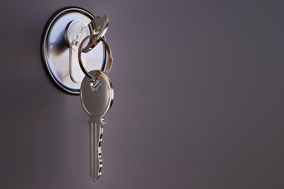 В Сургутском районе 486 семей получат новые квартиры