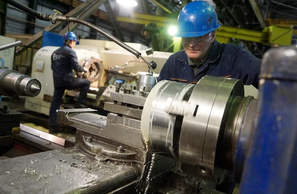 Минтруд спрогнозировал пик безработицы в России