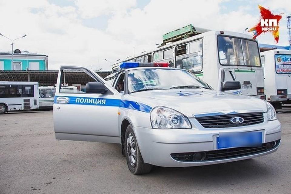 В Конаковском районе столкнулись два большегруза