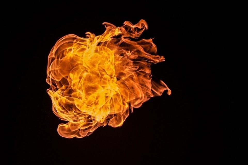 Югорчанам пояснили, как справиться с небольшим возгоранием в квартире
