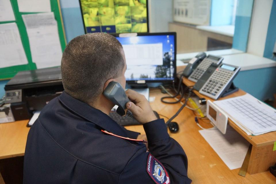 В настоящее время полиция проводит проверку и разыскивает ушлых торгашей, обманувших доверчивую москвичку на 239 000 рублей.