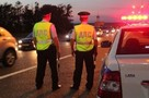 В Казани гаишники врезались в иномарку понятой: тест показал девушка-водитель употребляла наркотик