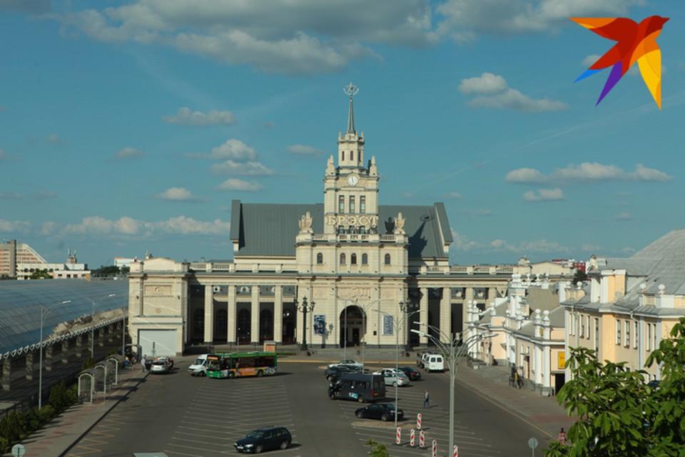 Брест, который до недавнего времени считался наиболее благополучным по ситуации с коронавирусом городом в стране, кажется, поменялся местами с Витебском.