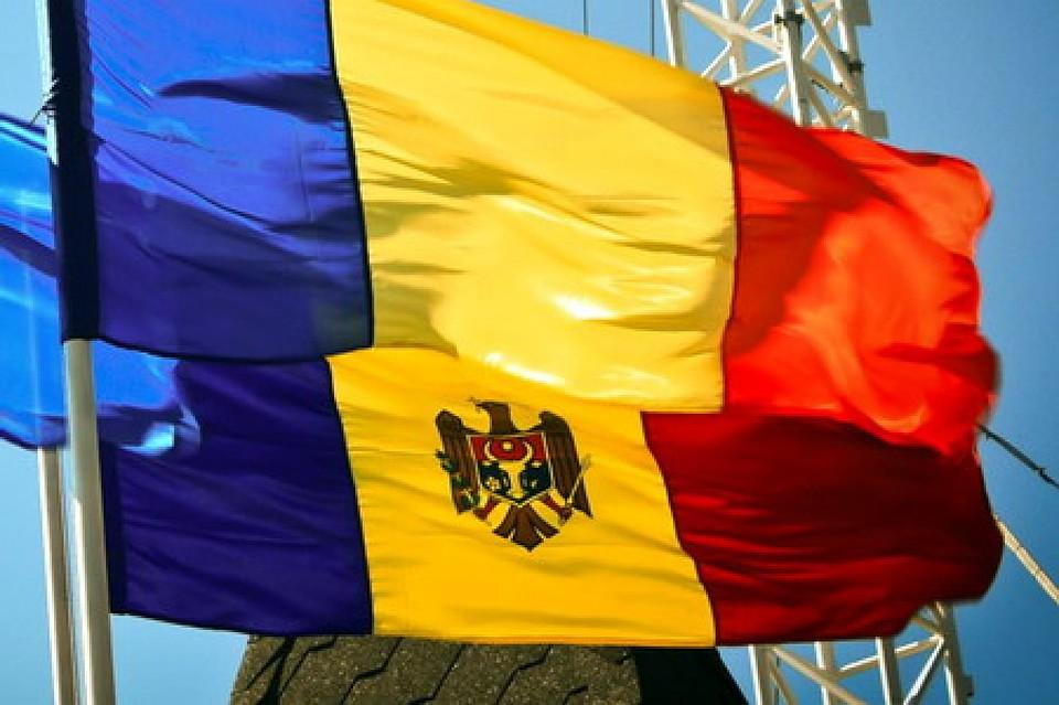 Грандиозный дипломатический скандал: Румыния подарила Молдове некачественные средства защиты и оборудование