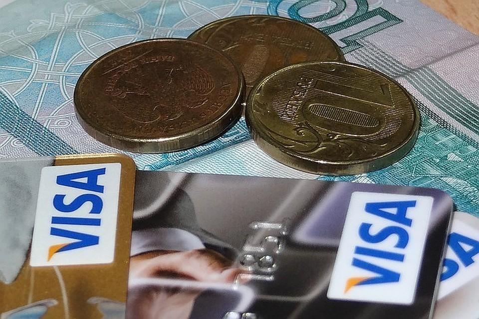 Мошенник выманил у таркосалинца автоковриками больше 7 тысяч рублей