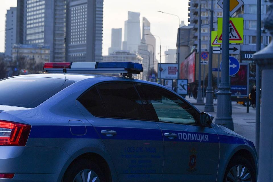 После первого же заявления Владимира Путина о нерабочих днях в России, автомобилисты принялись ждать новых правил.