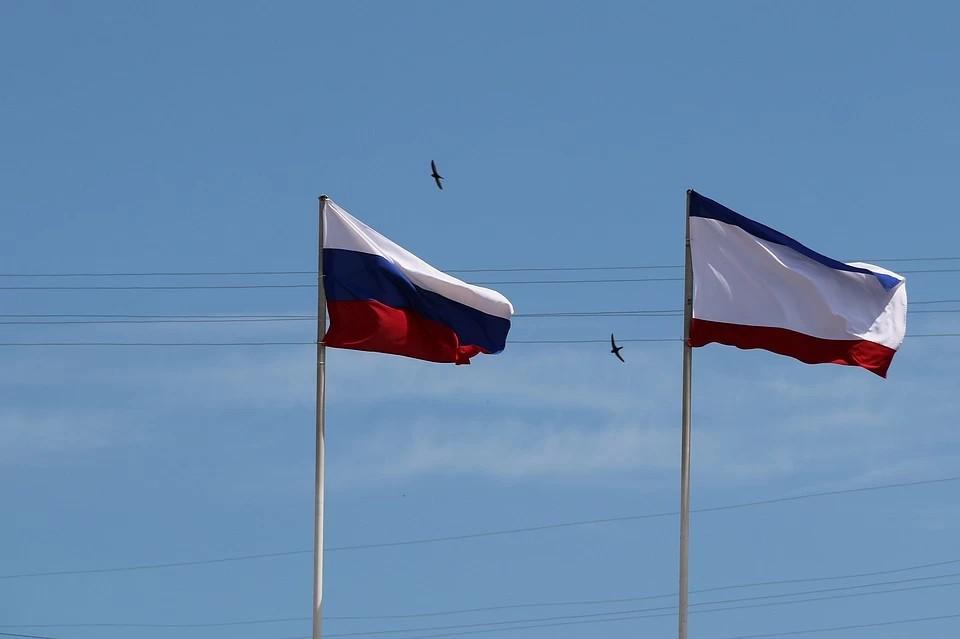ЕС уже завтра определиться с санкционным режимом по Крыму
