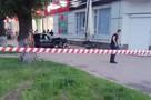 «Причина аварии могла не попасть на видео»: автоэксперт - о смертельном ДТП с участием полицейского в Воронеже