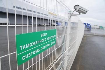«Не скроешься за маской и очками»: Российская компания создала систему распознавания лиц