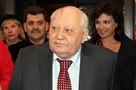 Хотел ли Горбачев продать Карелию, а также Крым и Калининград