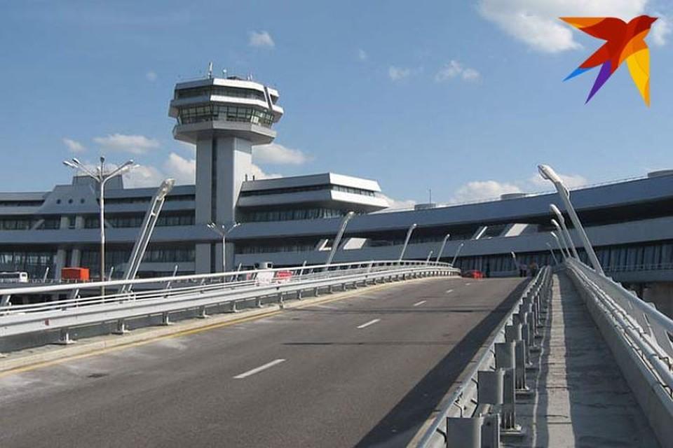 Польша с 1 июля снимает с самолетов и круизных лайнеров ограничения по количеству пассажиров.