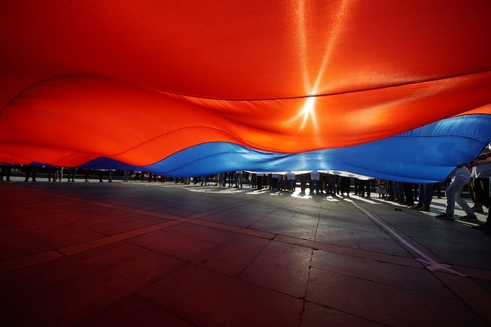Голосование по поправкам станет историческим событием для Екатеринбурга