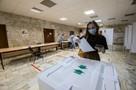 Голосование по поправкам в Конституцию РФ в Нижнем Новгороде 1 июля 2020: прямая онлайн-трансляция