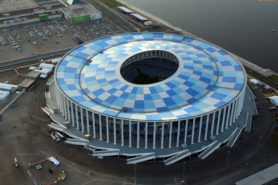 Тамбов – Зенит 1 июля 2020: прямая онлайн-трансляция матча 25-го тура РПЛ