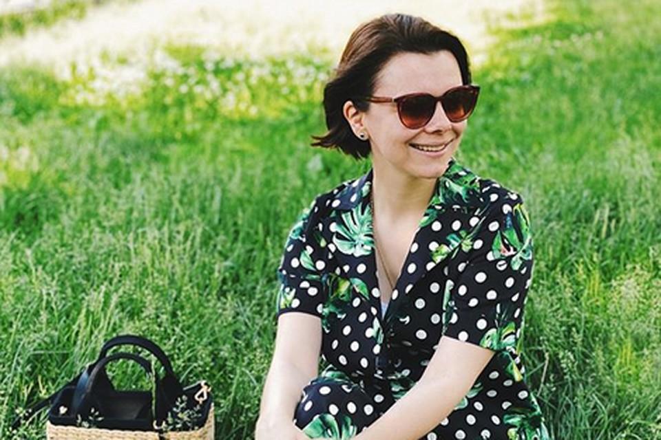 Татьяна Брухунова, кстати, часто сталкивается с критикой