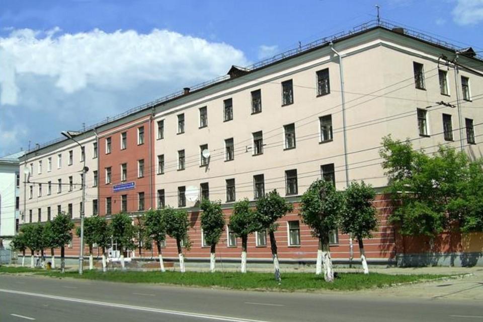 В этом году Рязанский колледж электроники отмечает свое 70–летие.